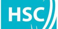 HSC-300x211